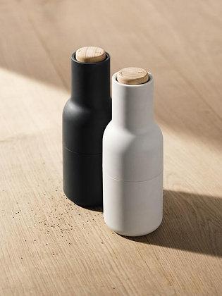 MENU, Bottle Grinders