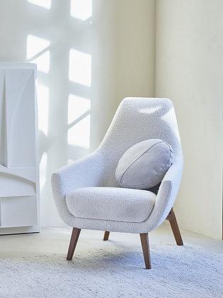 Montis, Enzo Easy Chair