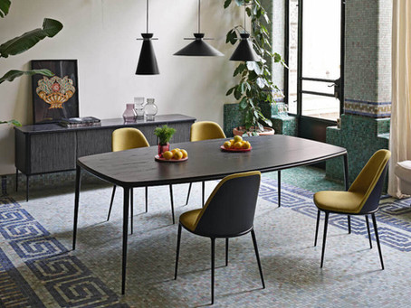 Introducing The New Lea Collection From MIDJ