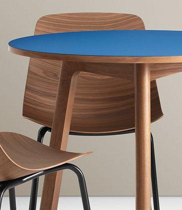 "Blu Dot, Apt Round table 36"""