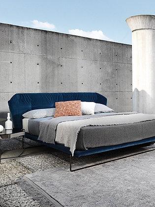 Saba Italia, New York Bed King
