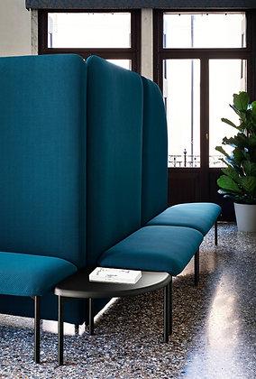 Miniforms, Marino Seating