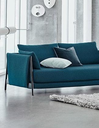 Softline, Madison Sofa-Bed