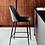 Thumbnail: Midj, Lea Chairs + Stools