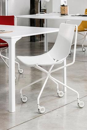 Midj, Apelle Task Chair