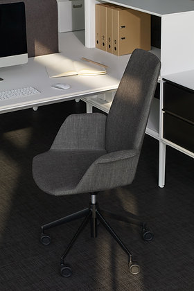 Lapalma, Uno Task Chair