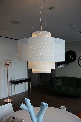 Ligne Roset, Asola Hanging Lamp