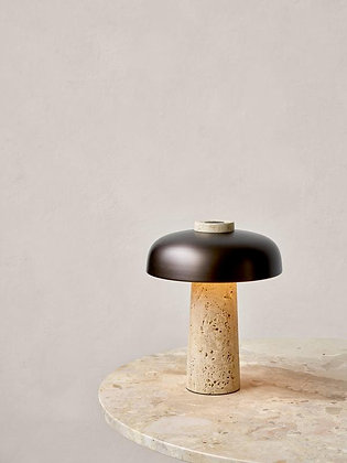 MENU, Reverse Table Lamp