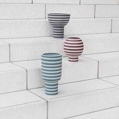AYTM, Varia Sculptural Vase