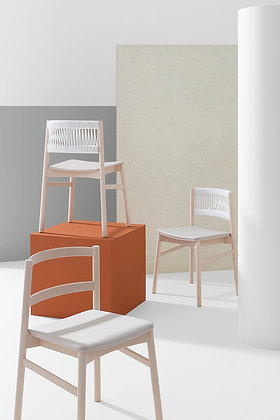 Billiani, Load Chair