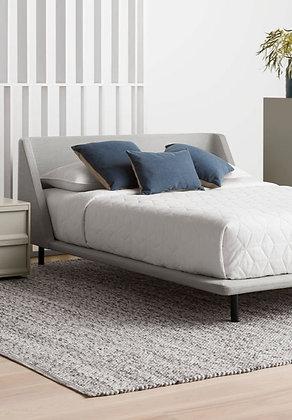 Blu Dot, Nook King Bed