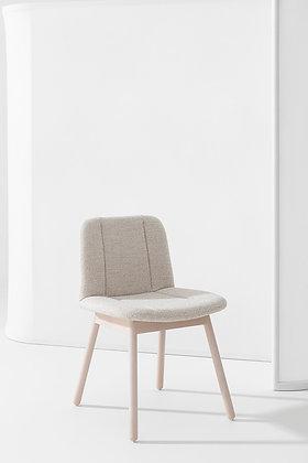 Billiani, Hippy Chair