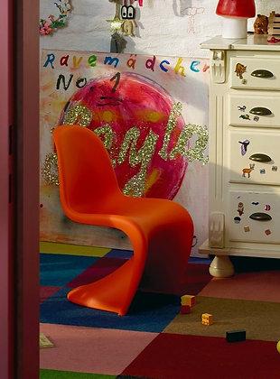Vitra, Panton Junior Chair