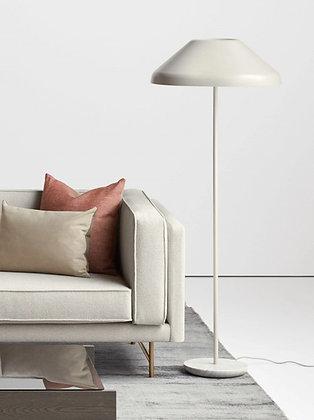 Blu Dot, Beau Floor Lamp