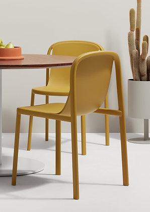 Blu Dot, Decade Chair