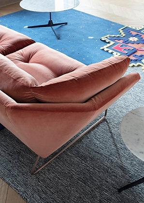 Saba Italia, New York Suite 230cm