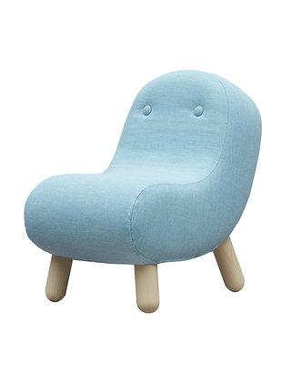 Softline, Bob Chair