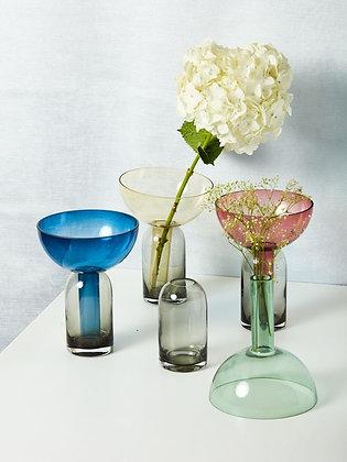 AYTM, Torus Vase