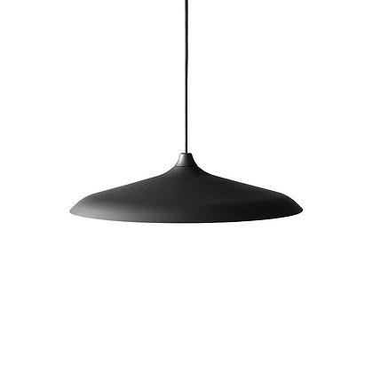 MENU, Circular LED Suspension