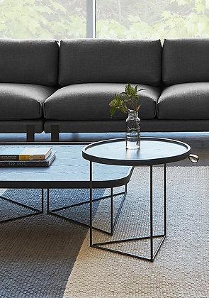 Gus Modern, Porter Tables