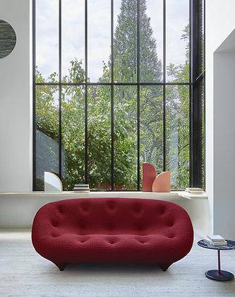 Ligne Roset, Ploum Medium Sofa