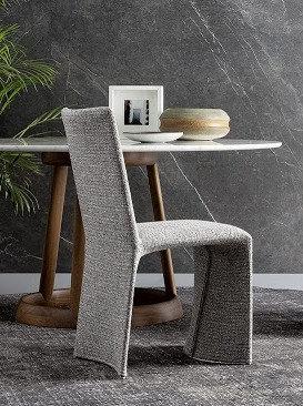 Bonaldo, Ketch Chair