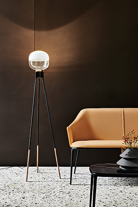 MIDJ, Ghost Floor Lamp
