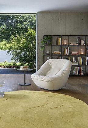 Ligne Roset, Bonnie Swivel Chair
