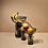 Thumbnail: AYTM, Torus Vase