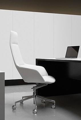 Arper, Aston Direction Chair