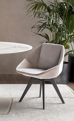 Bonaldo, Stone Chair