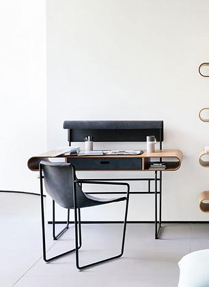 Midj, Apelle Desk
