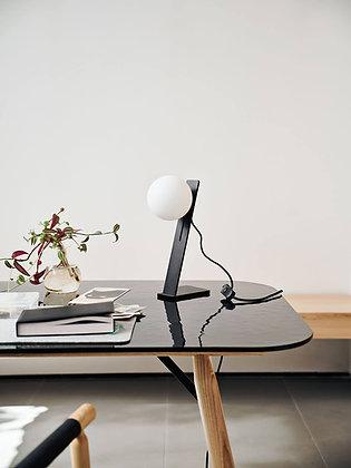 MIDJ, Suspense Table Lamp