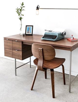Gus Modern, Conrad Desk