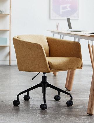Gus Modern, Radius Task Chair