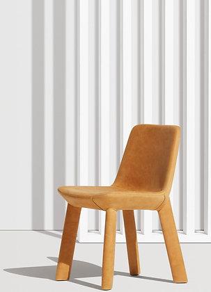 Blu Dot, Neat Dining Chair