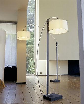 Ligne Roset, Mama Floor Lamp