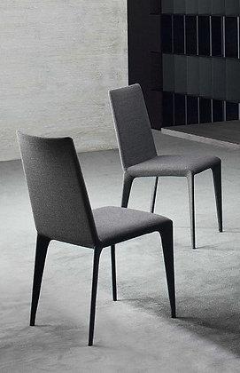 Bonaldo, Filly Chairs