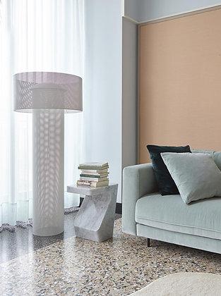 Ligne Roset, Asola Floor Lamp