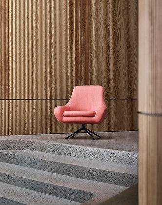 Softline, Noomi Chair