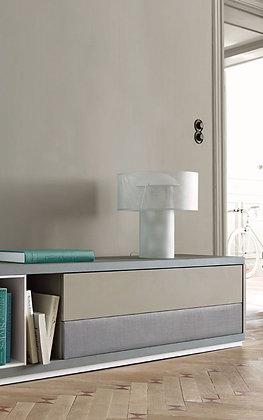 Ligne Roset, Asola Table Lamp