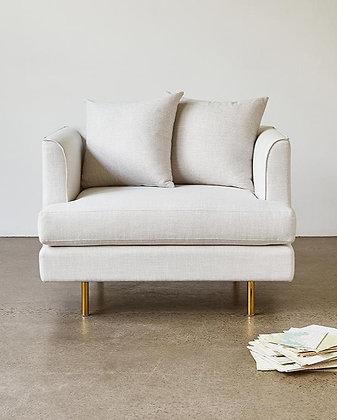 Gus Modern, Margot Chair