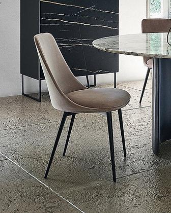 Bonaldo, Itala Chair