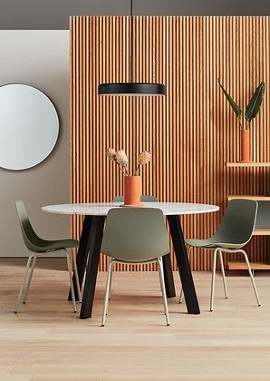 Blu Dot, Clean Cut Chair