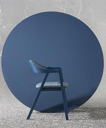 Billiani, Layer Chair