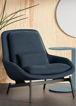 Blu Dot, Field Chair