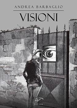 visioni.jpeg