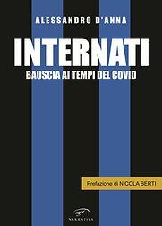 inter.jpeg