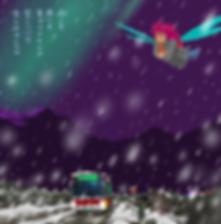 tohoku-17雪の夜のバス.png