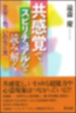 共感覚表紙a538.jpg